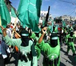 gaza_hamas_demonstration