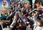 Hamas Victory